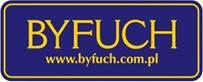 BYFUCH-PRODUCT Sp. z o.o. - Regały, lady i urządzenia chłodnicze