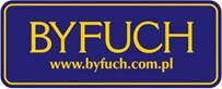 BYFUCH-PRODUCT Sp. z o.o.
